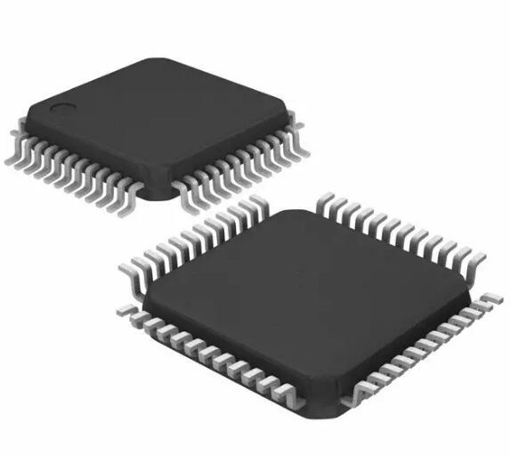 9PCS MPD-S-112-A General Purpose Relay 10A 12V 4 Pins