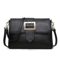 MEIGARDASS Brand Genuine Leather Women Handbag Japanese Korean Atyle Lady Casual Shoulder Bag Cowhide Fashion Messenger Bags 297