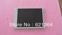 LM084SS1T01 professional lcd sales for industrial screen