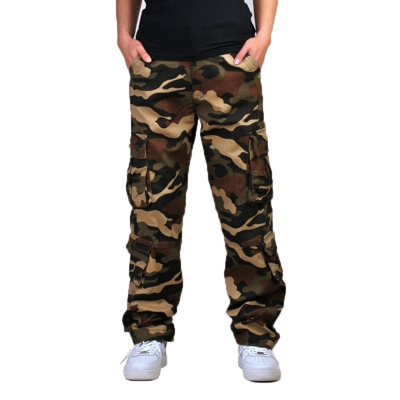 Popular Best Cargo Pants-Buy Cheap Best Cargo Pants lots from ...