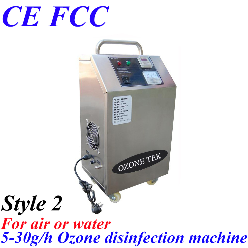 Portable 20L printhead ultrasonic cleaner stncil cleaning equipment supplier  VGT-2120QT