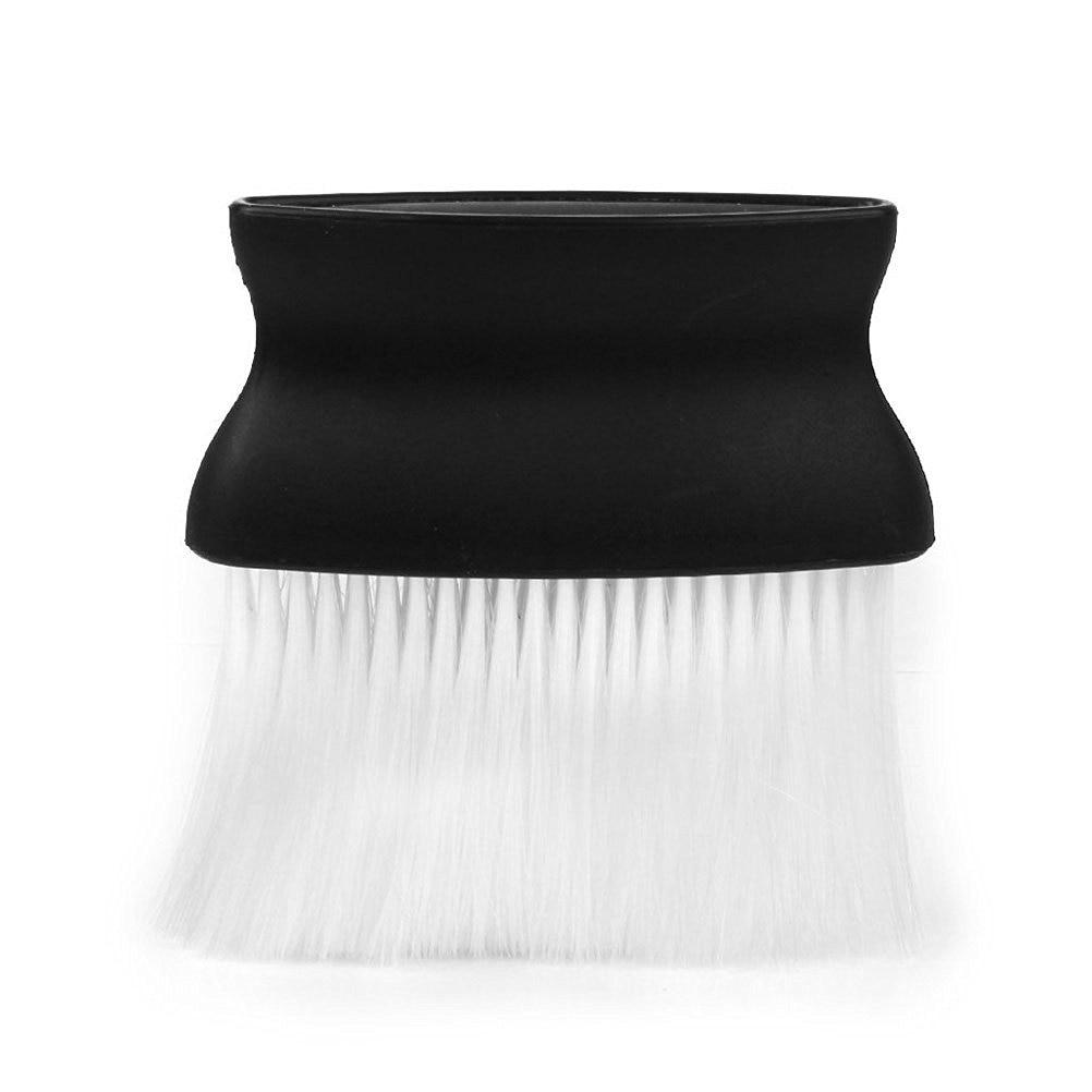 Brush soft DIY Barber indispensable tool