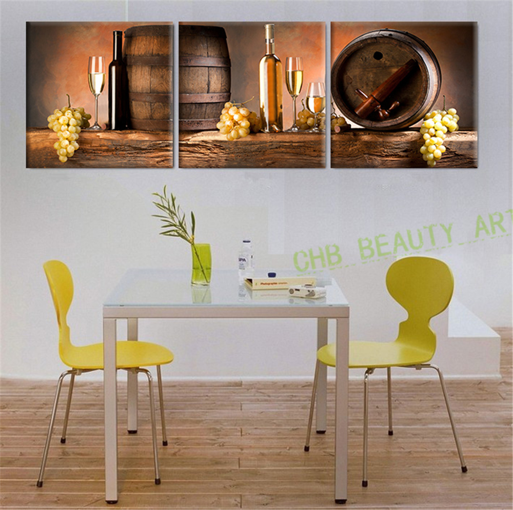 Kitchen Canvas Wall Art popular canvas kitchen art-buy cheap canvas kitchen art lots from