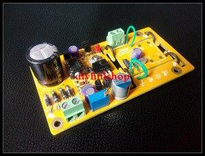 Image 1 - high stability  Clock oscillator buffer module TCXO oscillator power board to CD player DAC AUDIO