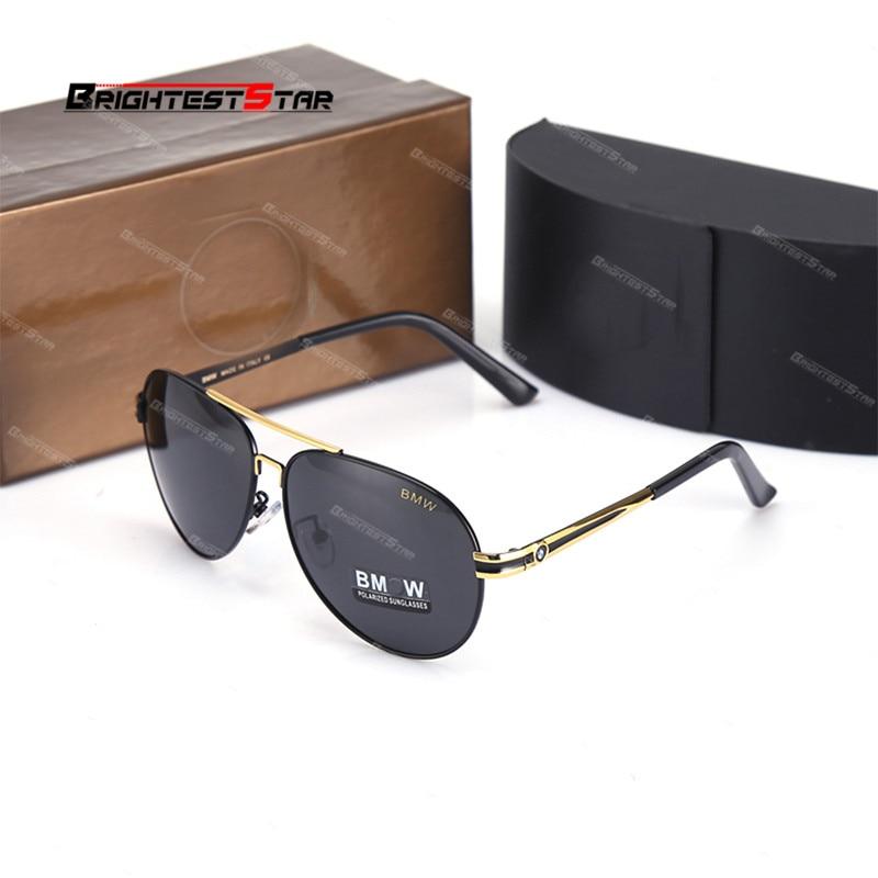 df57a2bc69 Incluye logotipo BMW y caja de gafas de sol. 1. 99d55d2f 2a1b07e0 5be73907  6 15ecfea6 60d34712 955fbb6a 1 ...