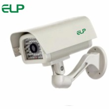 Outdoor waterpoof IR night vision bullet AHD camera, 1.3mp HD security camera