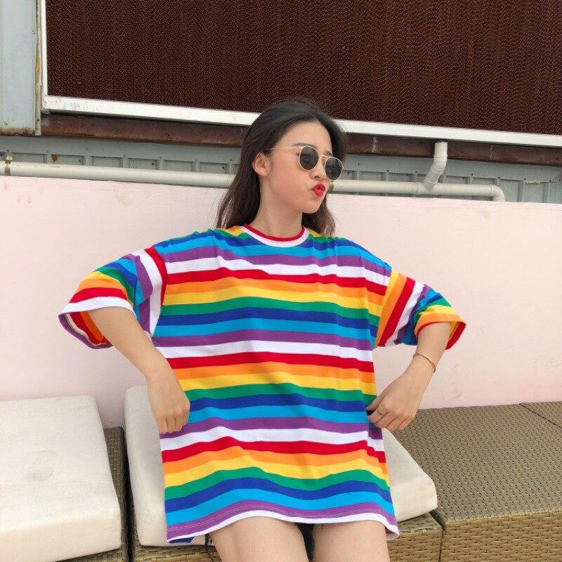 -T———-2019——–camiseta–4