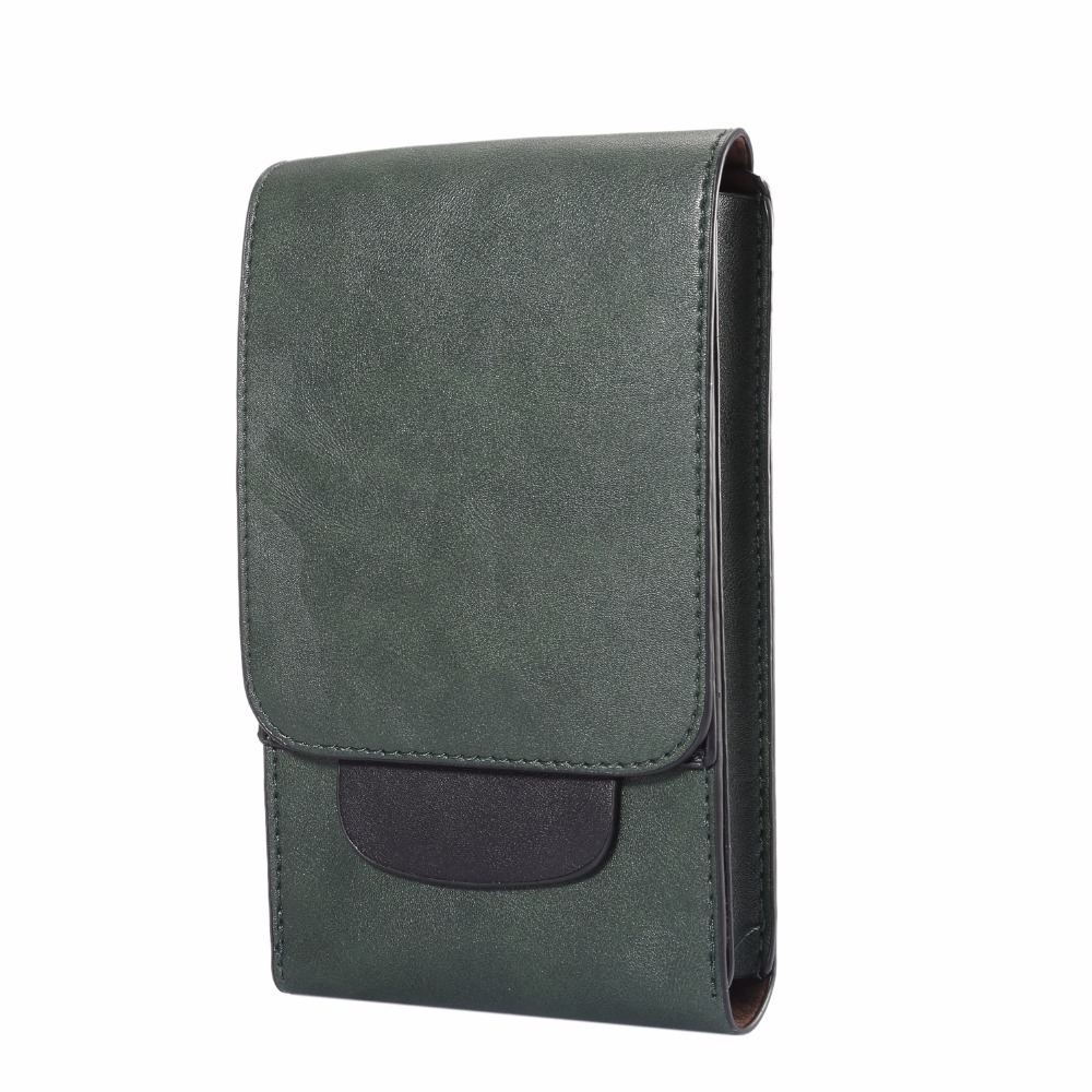For <font><b>Alcatel</b></font> <font><b>Onetouch</b></font> <font><b>Go</b></font> <font><b>Play</b></font> <font><b>7048x</b></font> bag Universal Wallet Leather Case cover Belt Clip For <font><b>Alcatel</b></font> <font><b>Onetouch</b></font> <font><b>Go</b></font> <font><b>Play</b></font> 7048 bags image