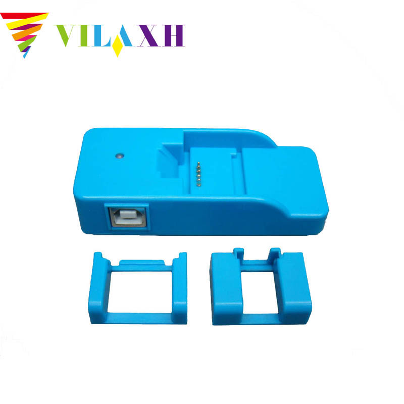 vilaxh pgi-550 cli-551 Cartridge chip resetter for canon pgi550 pgi 550 cli 551 for Canon PIXMA MG6350 IP7250 MG6450 MG5550 pgi 425 cli 425 refillable ink cartridges for canon pgi425 pixma ip4840 mg5140 ip4940 ix6540 mg5240 mg5340 mx714 mx884 mx894
