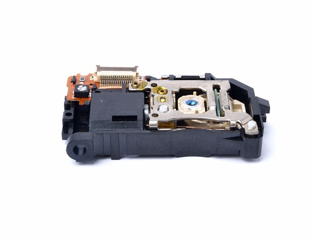US $40 53 5% OFF|Replacement For PIONEER DRM 6NX DVD Player Spare Parts  Laser Lens Lasereinheit ASSY Unit DRM6NX Optical Pickup BlocOptique-in DVD  &
