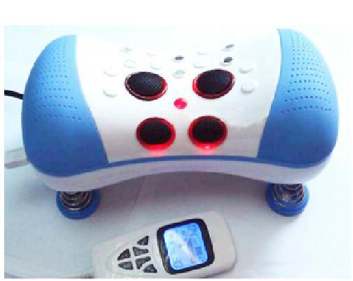 Digital Tens Massage Pillow Electric Cervical Vertebra Therapeutic Neck gnetic therapy Massager yxjfszl medicine massage pillow for cervical vertebra neck pillow memory electric massage physiotherapy insomnia memory pillow