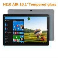 9h vidro temperado para chuwi hi10 ar 10.1 polegada tablet filme protetor de tela para chuwi hi10 ar 10.1