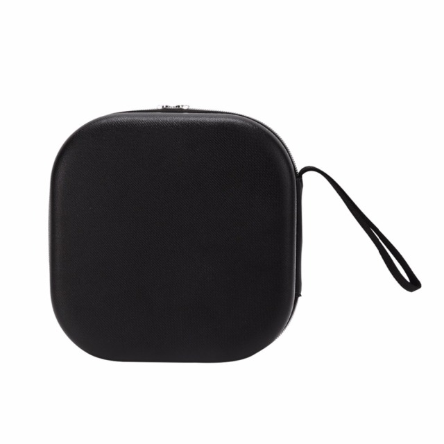 Carrying Case for XIAOMI MITU Bag Portable Handbag Storage Box Camera Drone Batteries Waterproof Case Travel Transport Protector