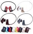 Sports mp3 player para sony headset 4 gb nwz-w262 walkman correndo fone de ouvido mp3 player de música de auscultadores