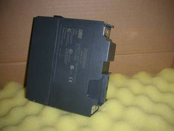 1PC USED SIEMENS 6ES7321-1BH50-0AA0