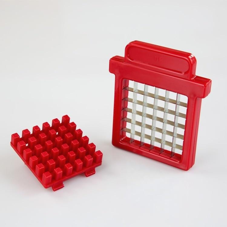 Ziemlich Diamant Drahtschneider Maschine Meins Ideen - Die Besten ...