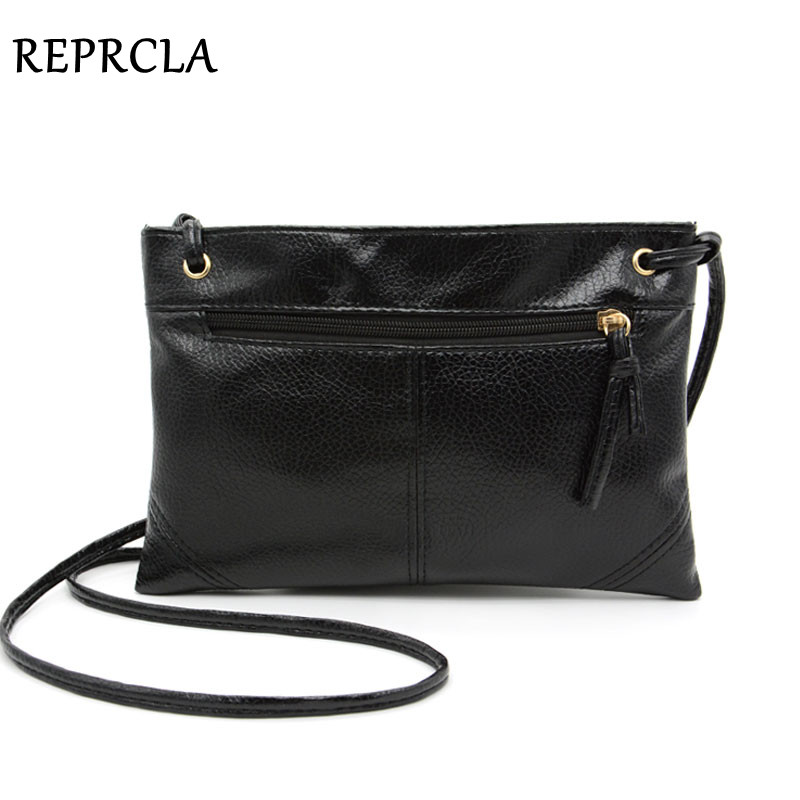 New Hot Fashion Women Messenger Bags Crossbody Bags For Women Flap Envelope Shoulder Bag Women Bag Handbags N512