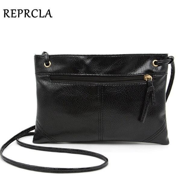 New Hot Fashion Women Messenger Bags Crossbody Bags For Women Flap Envelope Shoulder Bag Women Bag Handbags N512