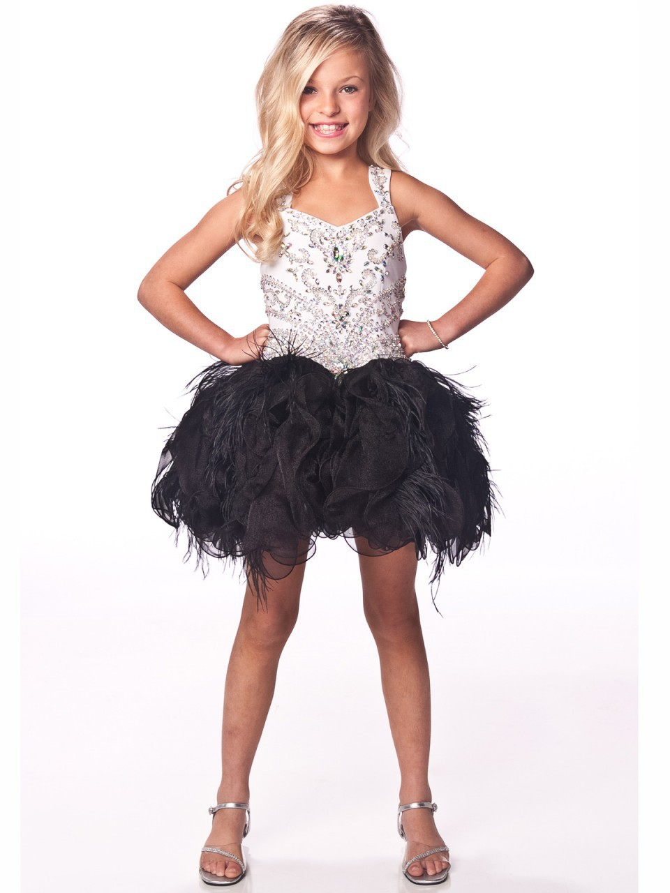 Aliexpress.com : Buy cupcake glitz girls short pageant dresses ...