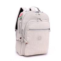 Waterproof Durablt Nylon Monkey Women S Backpack Good Quality Laptop Shoulder Bag For Ladies S15 34