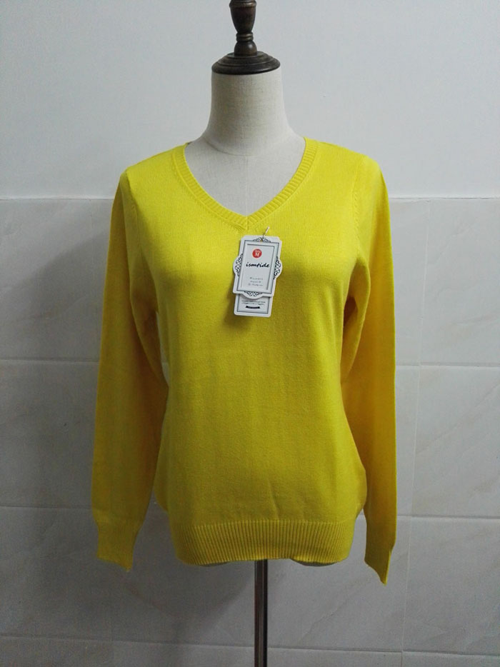 v neck sweater women 28