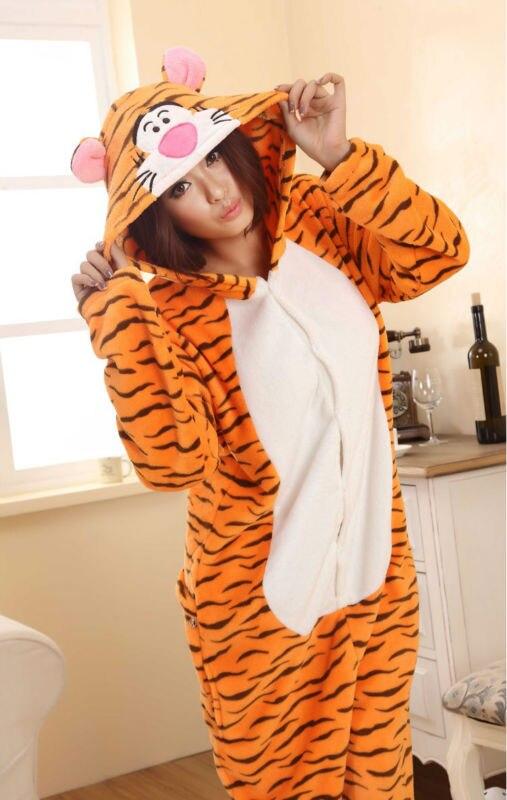 40e12d1169a pijamas personalizados mujer