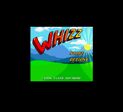 Whizz 16 Bit Big Gray Game Card For NTSC USA Game Console