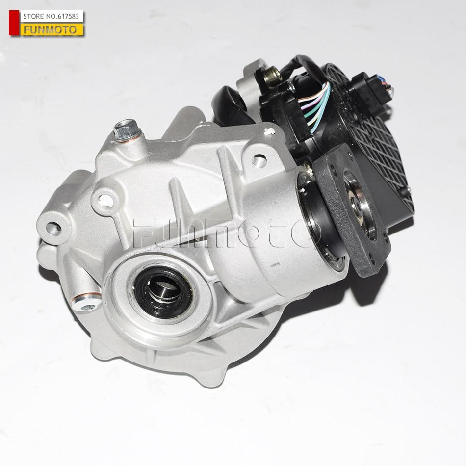 Atemberaubend Motor Beschriftete Teile Ideen - Elektrische ...