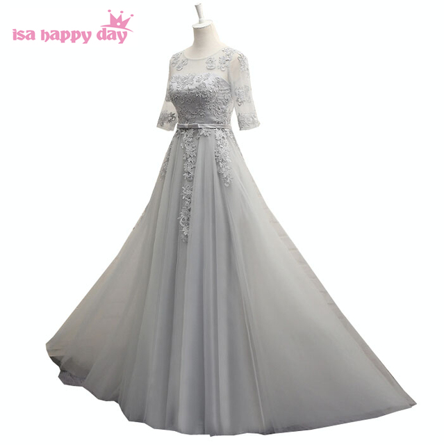 gray patterns for bridesmaid princess sexy bridesmaids dresses for ...