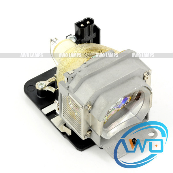LMP-E190 Compatible lamp with housing for SONY VPL-BW5 VPL-ES5 VPL-EW15 VPL-EX5 VPL-EW5 VPL-EX50 projector original replacement projector lamp bulb lmp f272 for sony vpl fx35 vpl fh30 vpl fh35 vpl fh31 projector nsha275w