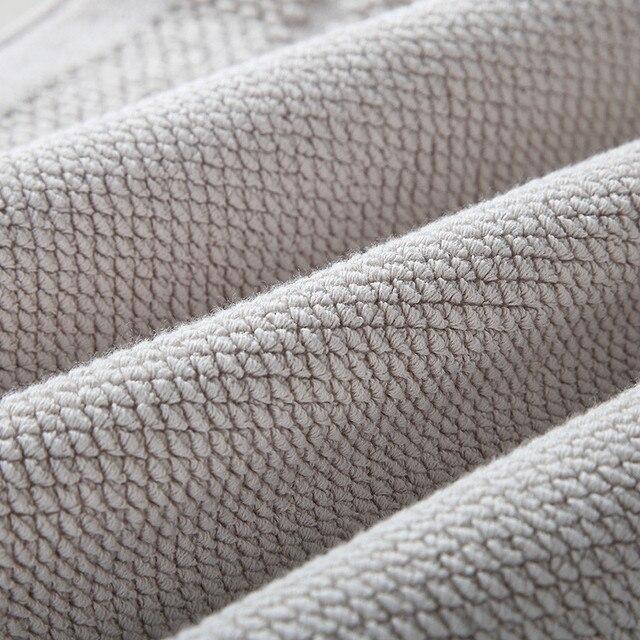 Delicatezza Lavorazione Sano Moquette Pavimento di Casa Tappeti Da Bagno di Lavaggio Della Macchina di Grandi Dimensioni Zerbino Tappeti 1 pz Da Bagno In Cotone Tappeto Zerbino alfombras