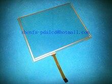 panneau verre écran HT057A-NDOFG45