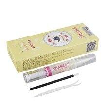 1pcs Invisible Double Eyelid Cream Not Sticker Not Glue Transparent Eyelid Lift Long lasting Styling Creamxgrj