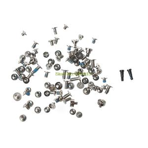 Repair-Bolt Screw-Kit Apple iPhone Metal Bottom Star for iPhone/7/Drop-shipping/Support