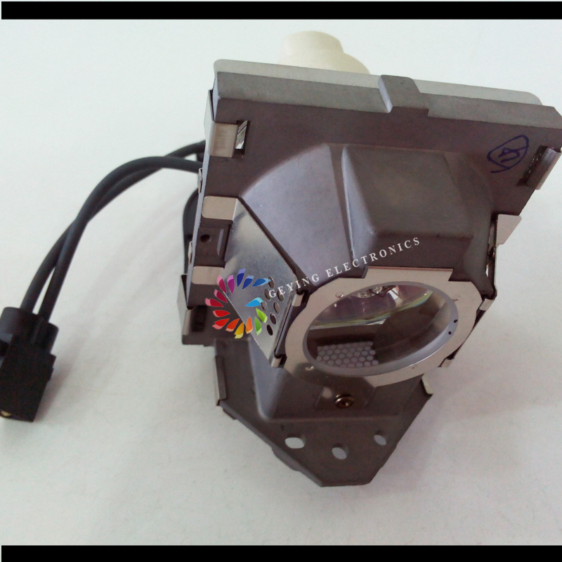 9E.0C101.001 P-VIP 280/1.0 E20.6 Original Projector Lamp With housing for BEN Q SP930 SP920
