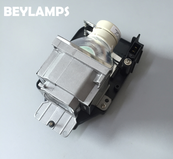 High Quality Projector Lamp with Housing LMP-E212 For VPL-SX235 / VPL-SX535/VPL-EX245/VPL-EW246/VPL-EX226/VPL-EX255/VPL-SW225 new lmp f331 replacement projector bare lamp for sony vpl fh31 vpl fh35 vpl fh36 vpl fx37 vpl f500h projector