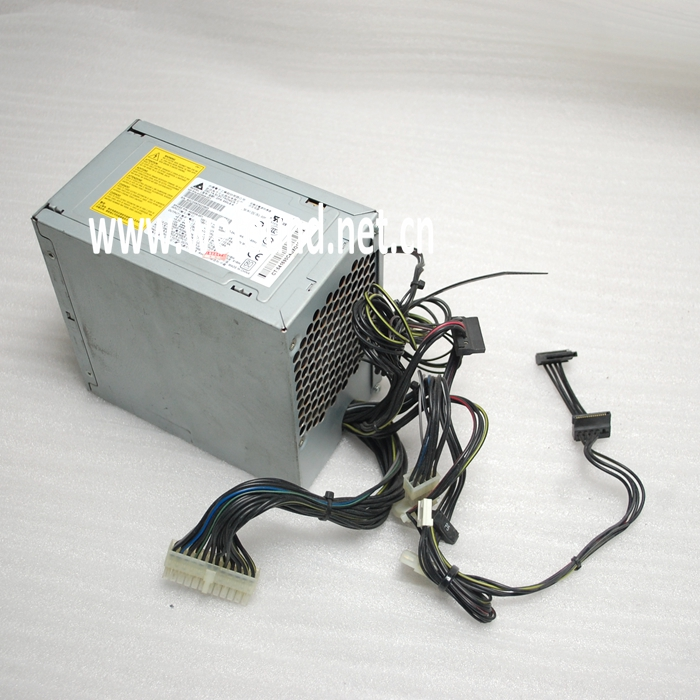 100% working power supply For 442036-001 440859-001 DPS-650LB A 650W  Fully tested. 100% working power supply for 44x0542 dps 650jb b 650w fully tested