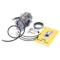 For Mikuni HSR 42mm Flatslide Carburetor Accelerator Pump Spigot TM42 6 42 6278 Professional Overhead Cam Engine Carburetor