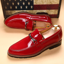 Mens red boat shoes online shopping-the world largest mens red ...