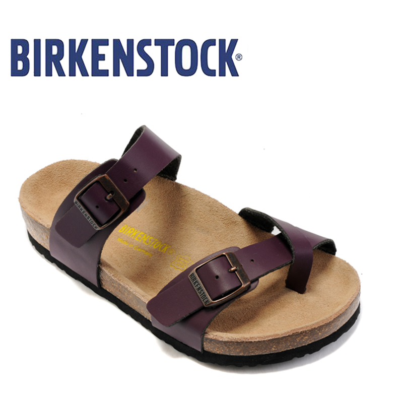 2019 BIRKENSTOCK Women Damen Mayari Slippers BIRKENSTOCK Shoes Sandal Women Sandals FASHION Women Unisex Slippers Mannen 8142019 BIRKENSTOCK Women Damen Mayari Slippers BIRKENSTOCK Shoes Sandal Women Sandals FASHION Women Unisex Slippers Mannen 814