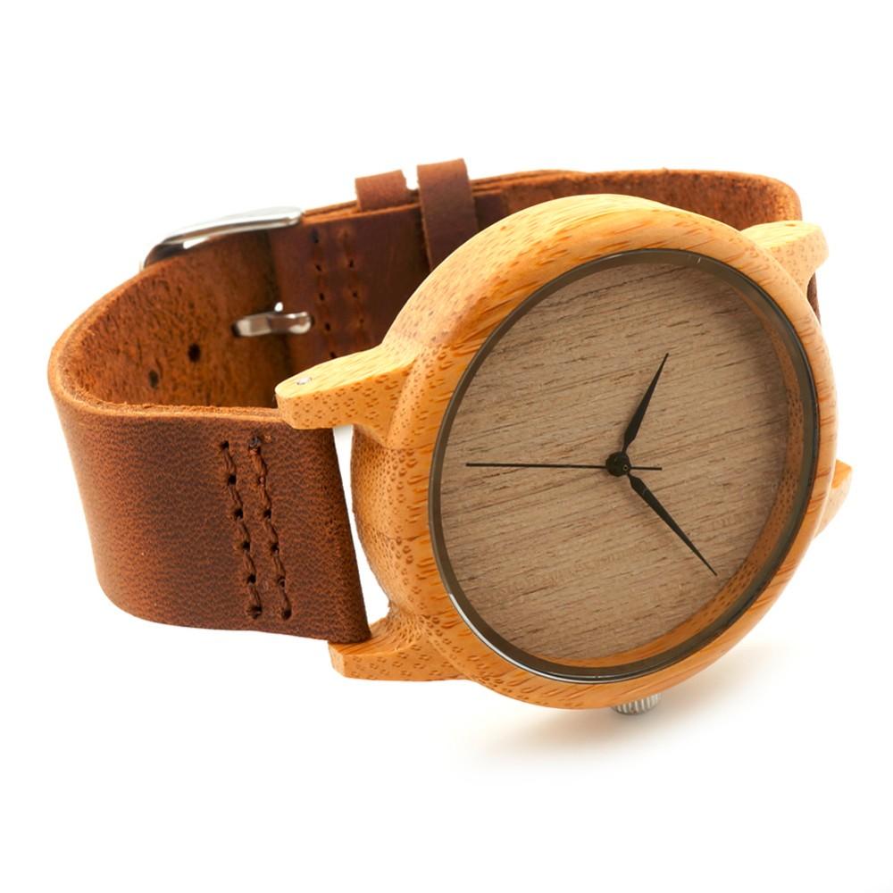 wooden watches (4)