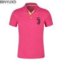 Марка binyuxd новые дышащие Для мужчин рубашки поло высокое качество Для мужчин хлопок короткий рукав рубашка бренды Майки Лето Для мужчин руб...