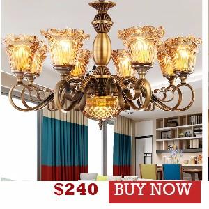 12-luxury-crystal-chandelier_08