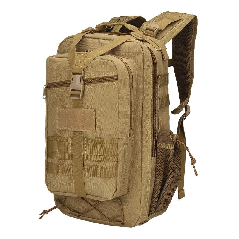 Us армия сумки и рюкзаки эргорюкзаки гусленок оптом