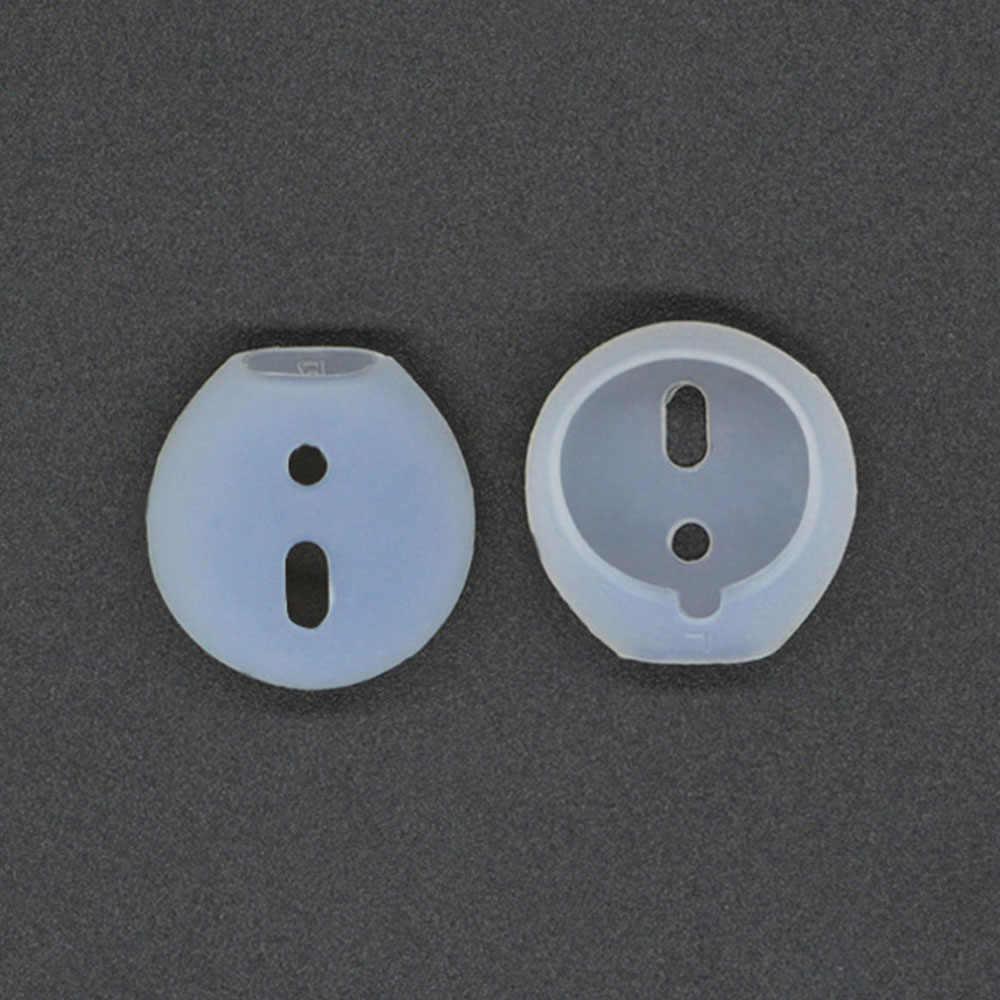 Funda Linda para cápsulas de aire para Apple airpods funda de cuero funda de piel de dibujos animados llavero accesorios llavero i10 12 tws fundas de lujo