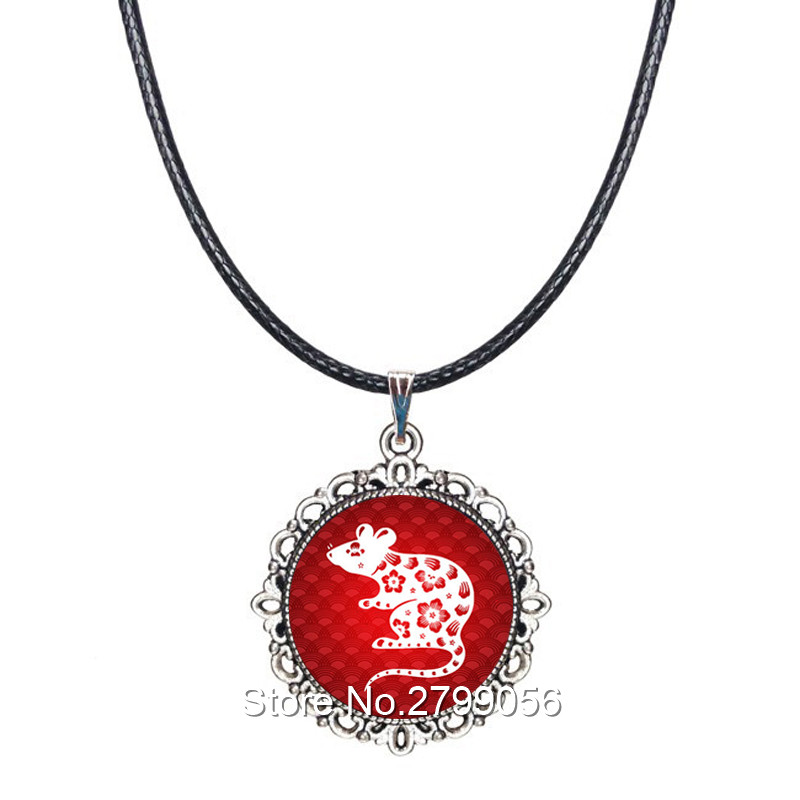 Chinese Zodiac Year Of The Pig Aliexpress