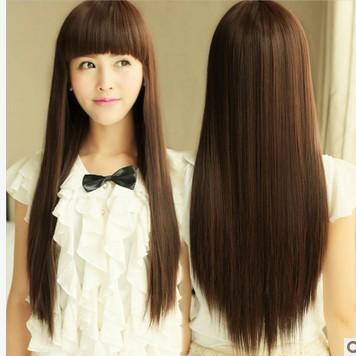 Remarkable Trimmed Pubic Hair Ukrobstep Com Hairstyles For Women Draintrainus