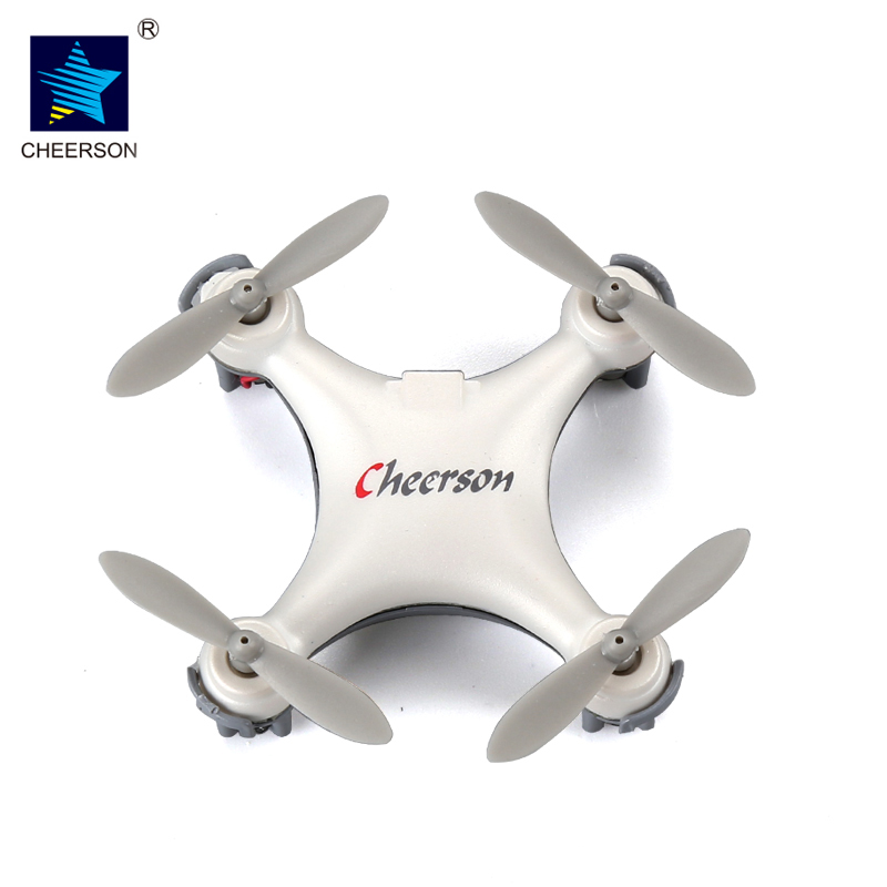 Cheerson CX SE G Remote Control Toys CH Axis D flips RC