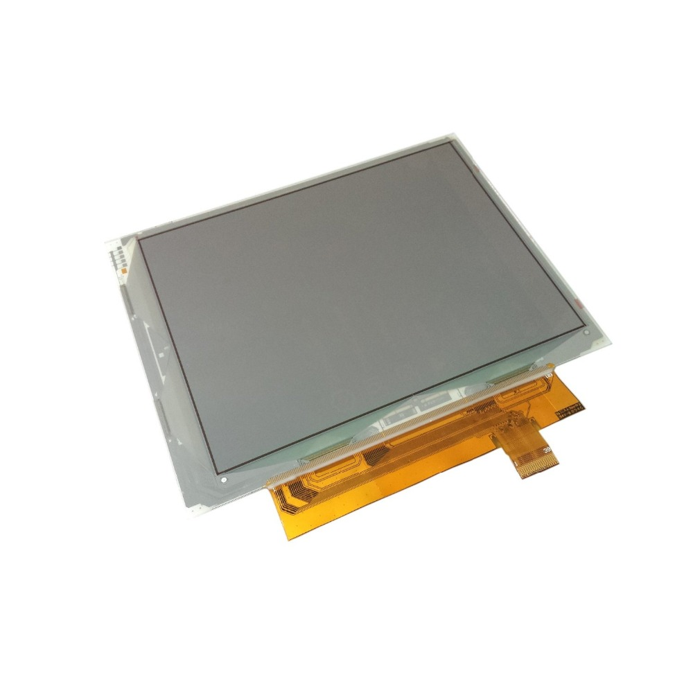 6inch LCD DISPLAY SCREEN For Digma e6 Digma q600 GlobusBook 1001 Ross Moon RME 601 free shipping
