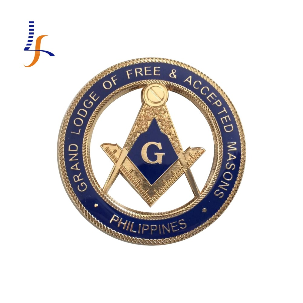 High Quality Rope Edge Free And Accepted Masons Philippines